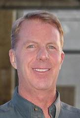 Gregory Cutt Vice President of Lending and Branch Manager 1750 Sun Peak Dr, Ste 102, Park City, UT 84098