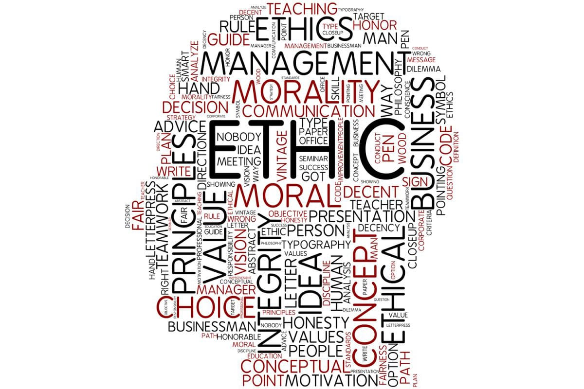 Ethics and Determining Market Value