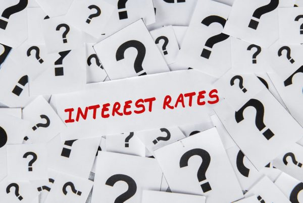 When the Federal Reserve Raises Interest Rates, Do Mortgage Rates Rise?